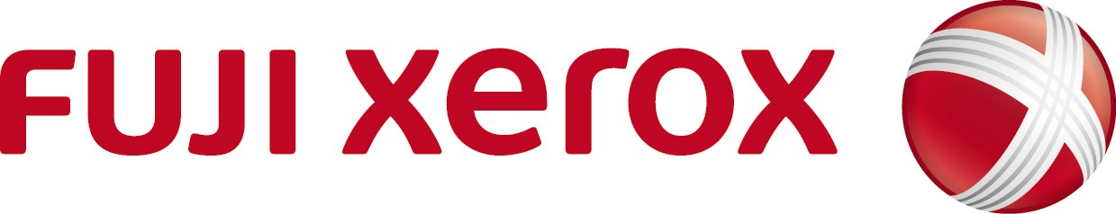 xerox printer logo - photo #18