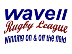Rugby League Awards & behaviour & effort Evening